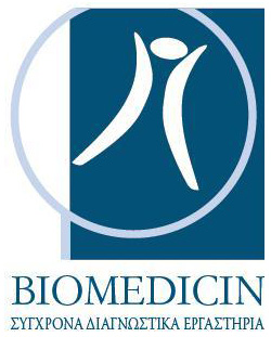 Biomedicinlab