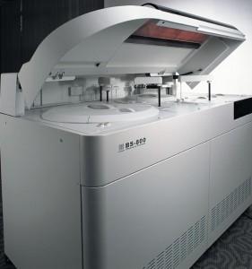 bs-800-03