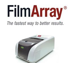 film_array